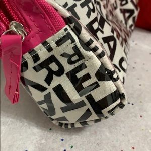 Victoria's Secret Other - VS small cosmetic pouch NEW.